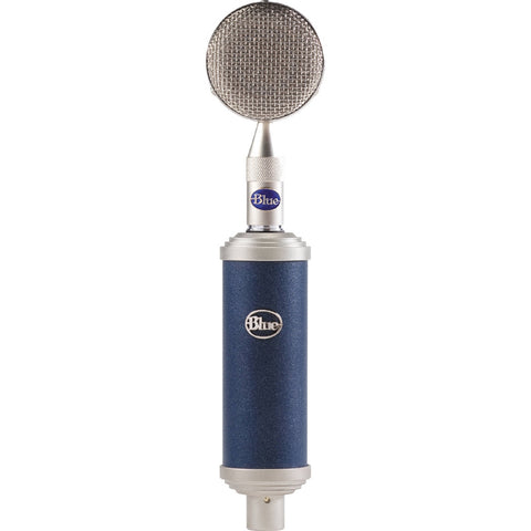 Blue Bottle Rocket Stage One Condenser Microphone