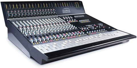 Audient ASP 4816 Recording Console