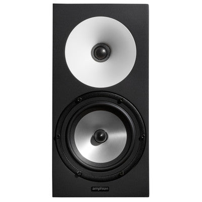 Amphion One18 Studio Monitor (Pair)