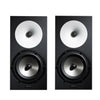 products/Amphion_One18_pr_sq.jpg
