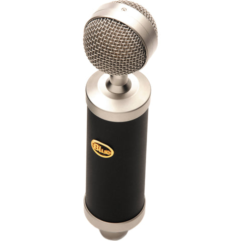 Blue Baby Bottle SL condenser microphone