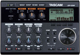 Tascam DP-006 Pocketstudio Digital Multitrack Recorder