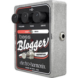 Bass Blogger Distortion/Overdrive