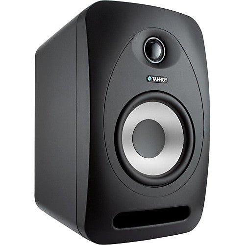 Tannoy Reveal 502 Studio Monitor (Pair)