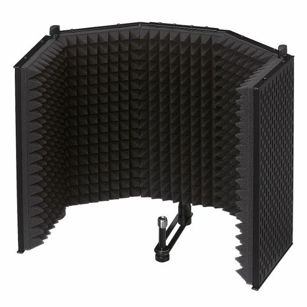 Tascam TM-AR1 Acoustic Control Filter