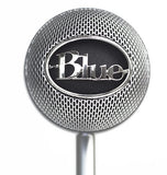 Blue Microphones Nessie Cardioid Microphone