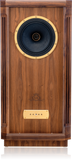 Tannoy TURNBERRY GR-OW