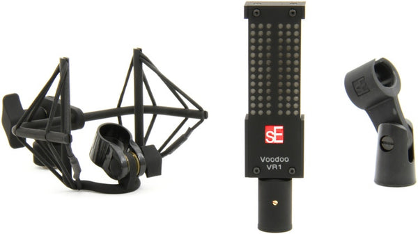 sE Electronics VOODOO VR1 Microphone