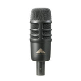 AUDIO TECHNICA AE2500 Dual-element Cardioid Instrument Microphone