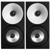 Amphion One12 Studio Monitor