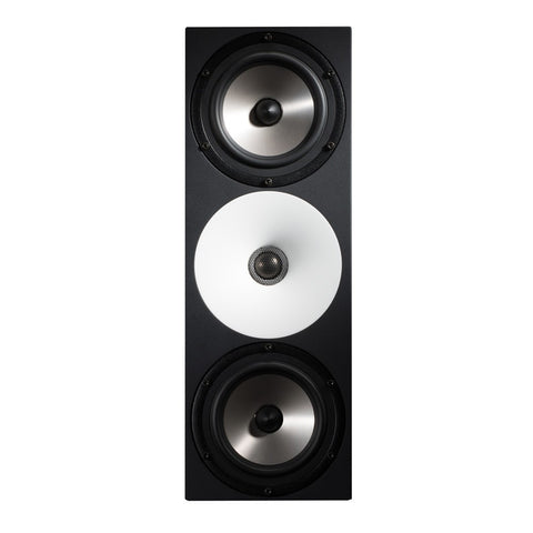 Amphion Two15 Studio Monitor