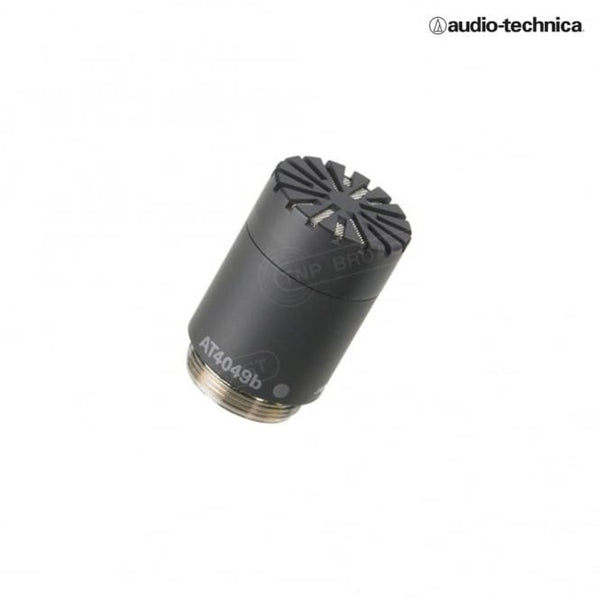 Audio Technica AT4049-ELE Omnidirectional element for AT4049b