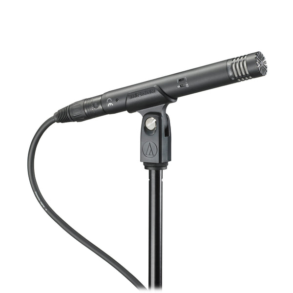 AT4051b Cardioid Condenser Microphone