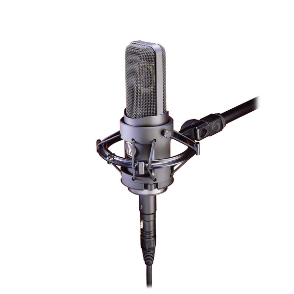 AT4060a Cardioid Condenser Tube Microphone