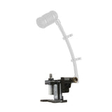 Audio-Technica AT8491D Drum Mount (Accessory)