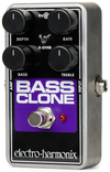 products/bass-clone.png