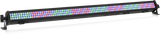 Behringer LED FLOODLIGHT BAR 240-8 RGB