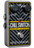 CHILLSWITCH Momentary Line Selector