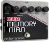products/deluxe-memory-man.png