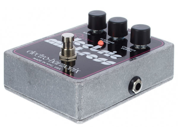 Stereo Electric Mistress Flanger/Chorus