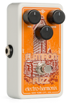 products/flatiron-fuzz.png
