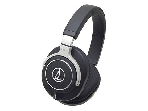 Audio Technica M70X Headphones