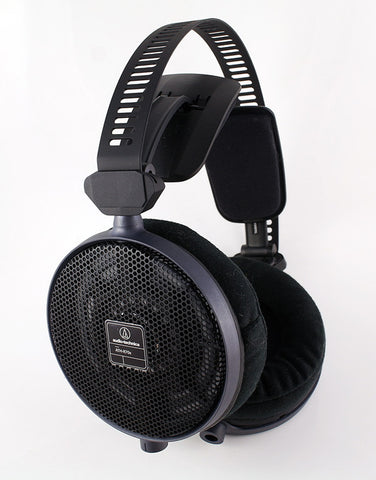 Audio Technica R70X Reference Headphones