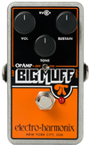 products/op-amp-big-muff-pi.png