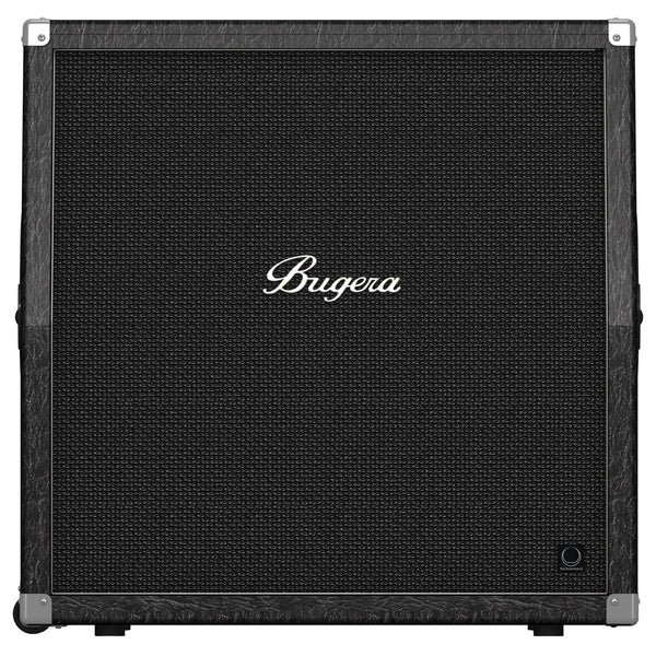 "Bugera 412TS 200W 4x12"" Extension Cabinet"