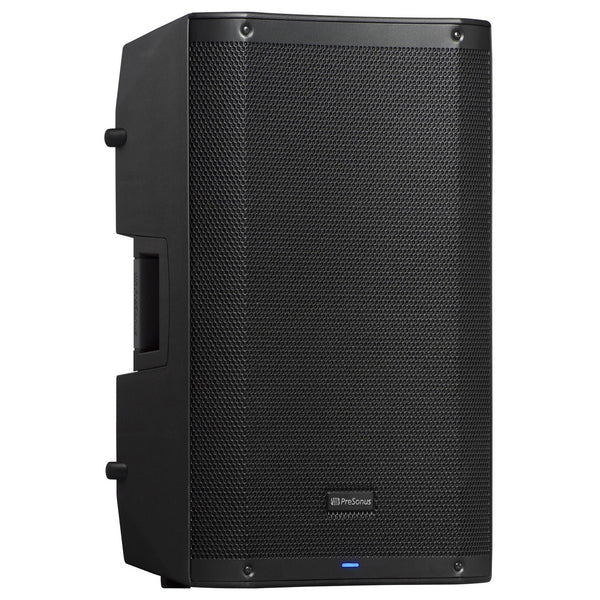 PreSonus AIR12 Active Loudspeaker