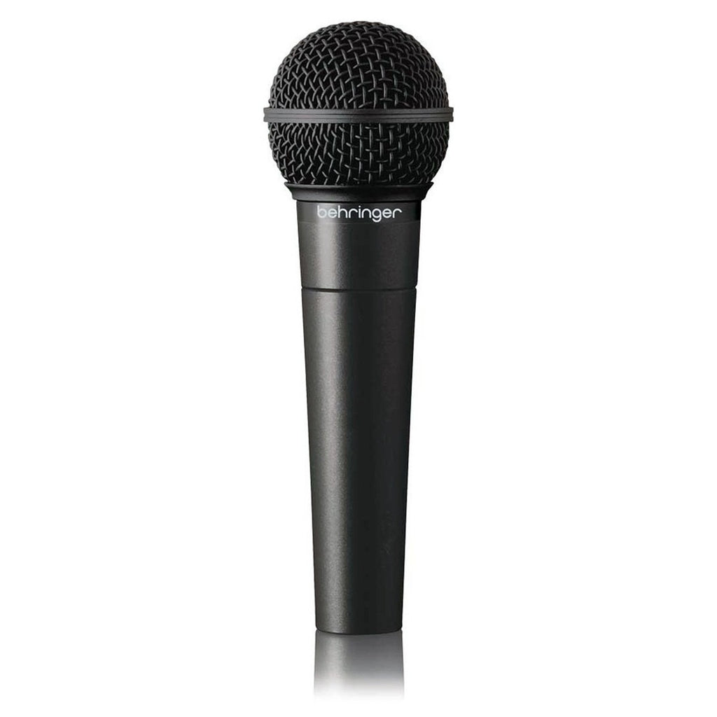 Behringer XM8500 Dynamic Microphone