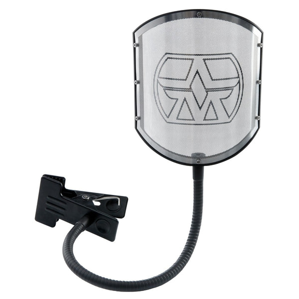 Aston Microphones Shield GN Pop Filter