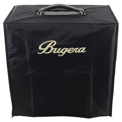 Bugera 112TS-PC Protective Cover