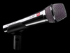 products/sE_V7_BFG_side_on_mic_clip_on_black_bg_8929-Edit.png