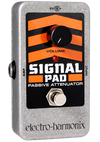 products/signal-pad.png