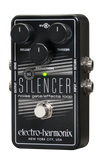 Silencer Noise Gate/Effects Loop