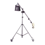 Sontronics Matrix-10 Microphone Stand