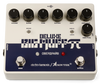 products/sovtek-deluxe-big-muff-pi.png