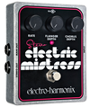 products/stereo-electric-mistress.png