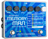 products/stereo-memory-man-with-hazarai.png