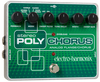 products/stereo-polychorus.png