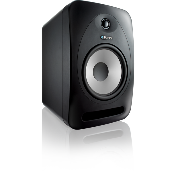 Tannoy Reveal 802 Active Monitors (Pair)