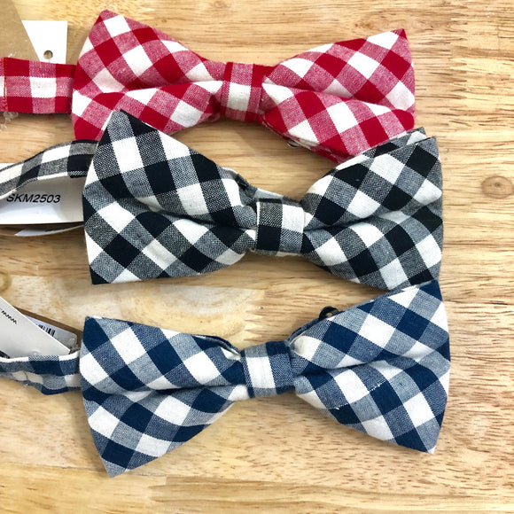 Men's Bow Ties - Shoppe3130
