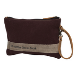 Myra STREET THEATRE SMALL BAG - Shoppe3130