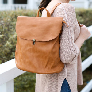 Colette Backpack