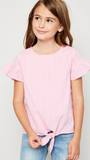 Girls Cotton Candy Shirt - Shoppe3130