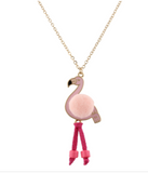 Jane Marie Character Kids Necklace