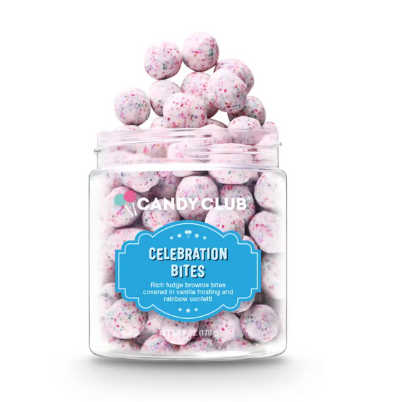 Celebration Bites - Shoppe3130