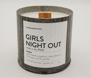 Girls Night Out - Shoppe3130