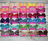 "Girls 4"" Hair Bow"